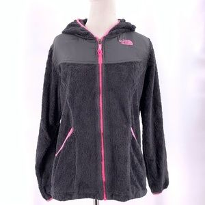 The North Face Girl's Sweater Size XL